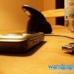 Maus und Handy