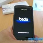 bada OS von Samsung