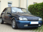 ABE KBA 43229 (Ford / Borbet H95SXBA)